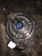 Мотор печки на Toyota Crown JZS151