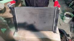 Радиатор охлаждения Toyota Wish, Premio, Allion, Caldina 1ZZ-FE