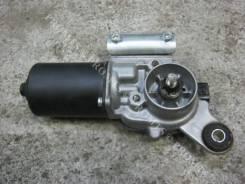 Мотор стеклоочистителя передний Nissan X-Trail II (T31)