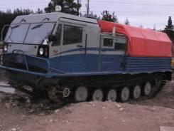 Курганмашзавод Т-130, 2006