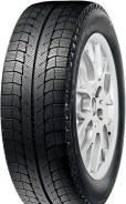 Michelin Latitude X-Ice Xi2, 275/55 R20