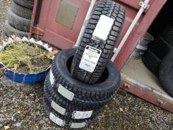 Gislaved Nord Frost 200, 195/60R15
