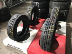 Dunlop Winter Maxx. Всесезонные, 2015 год, 5%, 4 шт