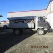 УАЗ 330365, 2013