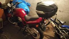 Suzuki GSF 1200 Bandit, 1999