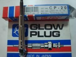 Свеча накаливания Производитель: HKT 19850-54110/130 в Бийске