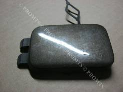 Заглушка переднего бампера Citroen C4 II (B7)