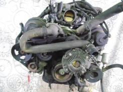 Контрактный двигатель Тойота Sequoia 2004 г. 2UZ-FE (2UZFE) 4,7 л