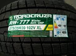 Roadcruza RW777, 275/35 R20