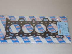Прокладка головки блока Honda D16A , D15B Stone ( Япония )
