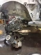 Двигатель в сборе. BMW 5-Series N62B40, N62B44, N62B48, N62B48TU
