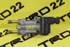Регулятор хoлoстогo хода Toyota 1NZ/2NZ (заслонка дроссельная)