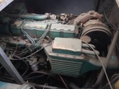 Двигатель Volvo penta ad41