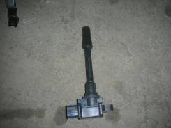 Катушка зажигания Mitsubishi 4G93 4G94 и др моторы GDI