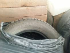 Yokohama Ice Guard IG20, 185/85R14