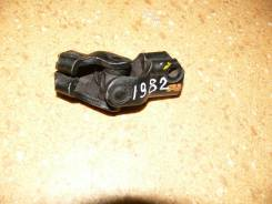 Рулевой карданчик Nissan AD, Wingroad 10, Cefiro 33