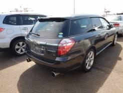 Задний фонарь. Subaru Legacy, BP, BP5, BPE