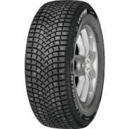 Michelin Latitude X-Ice North 2+, 285/60 R18 116T
