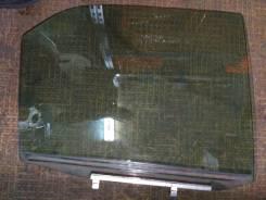 Стекло двери Toyota HARRiER, Lexus 1998-2003