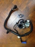 Инжектор форсунка на скутер Yamaha Jog 10B-13930-00