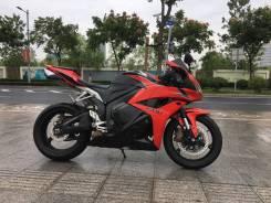 Куплю мотоцикл без документов