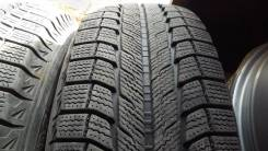 Michelin Latitude X-Ice Xi2, 245/70 R16