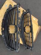 Mazda 6 gj Решетка радиатора