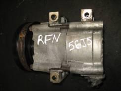 Компрессор кондиционера бу Ford 1406035 Ford Mondeo 2