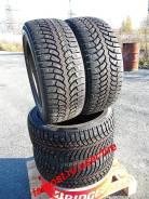 Bridgestone Blizzak Spike-01. зимние, шипованные, новый. Под заказ