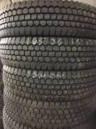 Bridgestone Blizzak W965, 185/85R15