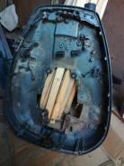 Поддон Yamaha 115-140