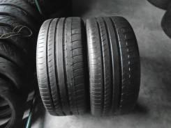 Michelin Latitude Sport, 275 45 R 19