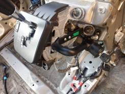 Механический блокиратор акпп Construct Mul-T-Lock Lexus Rx350