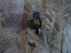 Датчик детонации Toyota Mark GX110 1G-FE Beams 2002