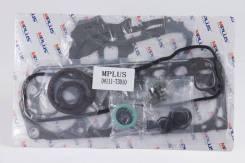 Ремкомплект двс Mplus 2Y / 3 Y