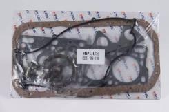 Ремкомплект двс Mplus RF / R2