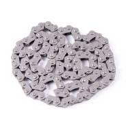 Цепь ГРМ 157QMJ (GY6 150-200) 2x3x102L