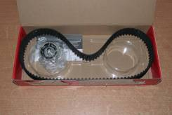 Комплект ремня ГРМ Gates K015434XS Daewoo Matiz 0,8