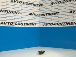 Датчик расхода воздуха. Toyota: Platz, Windom, Aristo, Ipsum, Avensis, Corolla, Probox, Altezza, MR-S, Yaris Verso, Tundra, Raum, Vista, Echo Verso, C...