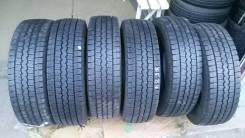 Dunlop Winter Maxx LT03, 205/75 R16 LT
