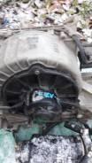 Мотор печки. Toyota Carina, AT150, AT151, AT170, AT170G, AT171, AT175, AT177, AT190, AT192, AT210, AT211, AT212, CT170, CT170G, CT176, CT190, CT195, C...