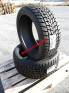 Toyo Open Country I/T, 285/35 R21 105T