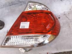 Стоп задний правый Toyota Camry ACV30 2AZ-FE