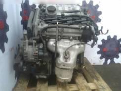 Двигатель Kia Sorento (Соренто) G6CU