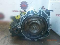 Коробка передач АКПП F4A42 Kia Magentis (Маджентис) G6BV 2.5cc