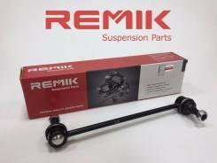 Линк стабилизатора Remik TO-RL030, передний
