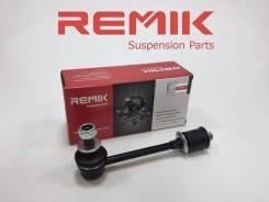 Линк стабилизатора Remik TO-RL010, передний