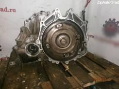 Коробка передач АКПП F4A42 Kia Sportage  4WD 2,7cc