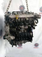 Двигатель в сборе. Kia Ceed D4FB