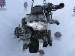 Двигатель для Chevrolet Spark (A08)